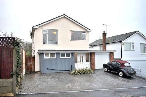 3 bedroom detached house for sale - Dunmow, Essex