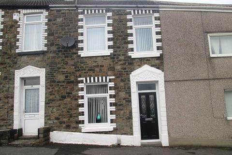 2 bedroom terraced house for sale - Mysydd Road, Landore, Swansea, City And County of Swansea.