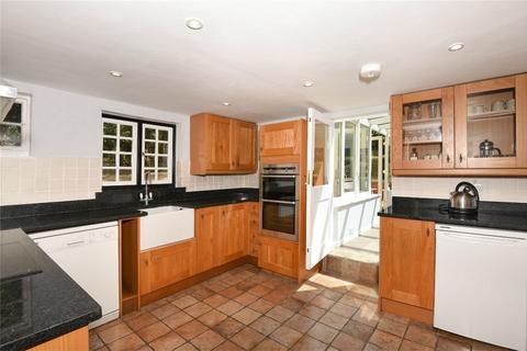 3 bedroom cottage for sale - Wood End Lane, Pertenhall, Bedford