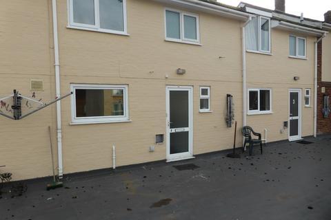 3 bedroom apartment to rent - Mill Street, Mildenhall