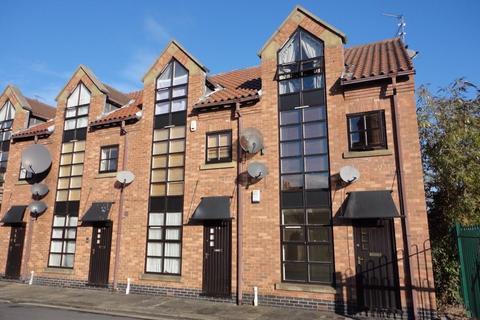 1 bedroom flat to rent - 20, Escrick Street, Fishergate, YORK