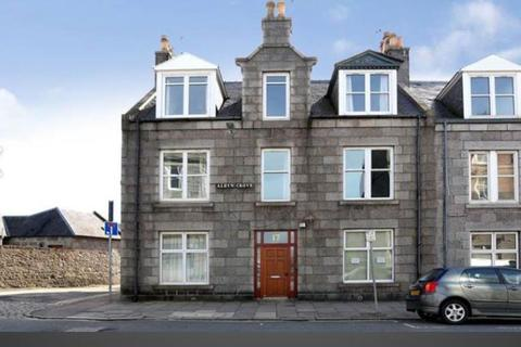 2 bedroom flat to rent - Albyn Grove, Aberdeen,