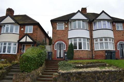 3 bedroom semi-detached house to rent - Beechmore Road, Sheldon, Birmingham