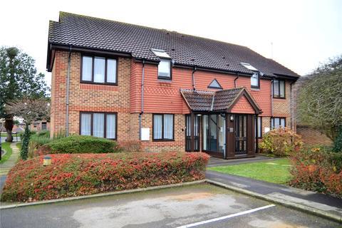 2 bedroom retirement property for sale - Burrcroft Court, Reading, Berkshire, RG30