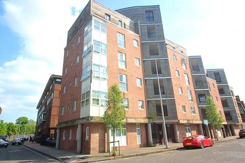 2 bedroom apartment for sale - Meridian Point, Friars Road, Coventry, CV1