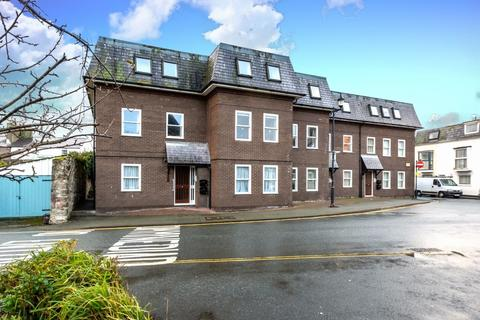 2 bedroom apartment for sale - Cadnant Court, Beaumaris, North Wales