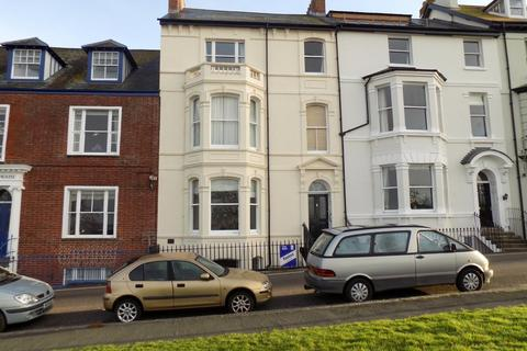 2 bedroom apartment for sale - The Beacon, Exmouth