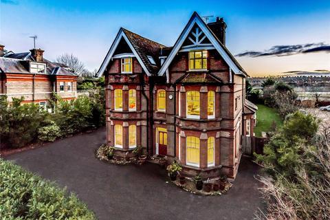 8 bedroom detached house for sale - Dorchester, Dorset