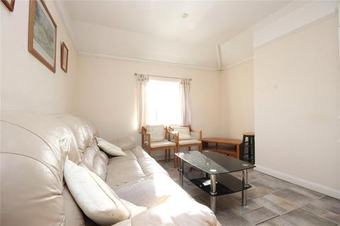 2 bedroom apartment to rent - Melton Crescent, Horfield, Bristol, BS7