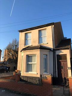 2 bedroom maisonette for sale - Graham Road, Harrow