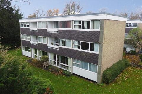 2 bedroom apartment for sale - Applecourt, Newton Road, Cambridge