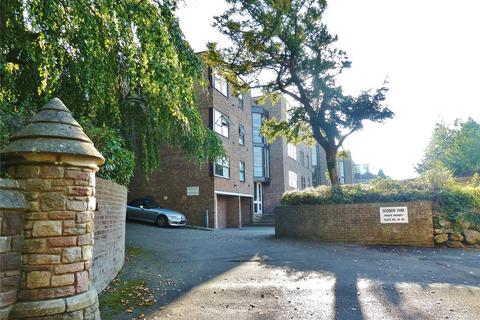 1 bedroom apartment for sale - Goodeve Park, Hazelwood Road, Bristol, Somerset, BS9