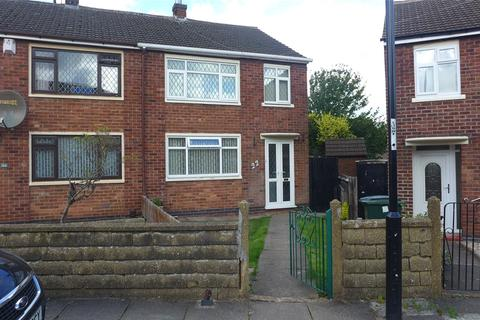 3 bedroom end of terrace house to rent - Whitnash Grove, Wyken, Coventry, West Midlands, CV2