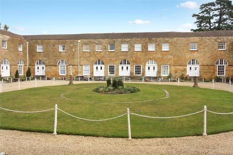 3 bedroom terraced house for sale - Brettingham Court, Hinton St. George, Somerset, TA17