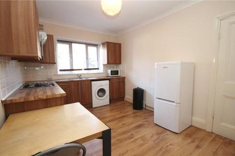 2 bedroom apartment to rent - Fulham High Street, Fulham, SW6