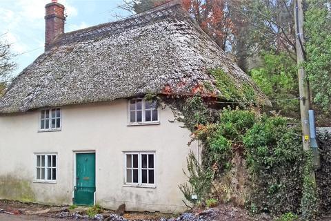 2 bedroom detached house to rent - Alton Pancras, Dorchester, DT2