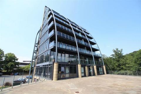1 bedroom apartment to rent - Victoria Mills, Salts Mill Road, Shipley, BD17 7EE