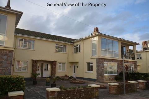 2 bedroom flat for sale - Adelphi Road, Paignton