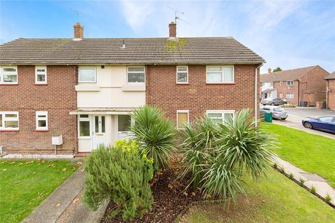 3 bedroom semi-detached house for sale - Hillary Close, Springfield, Essex, CM1