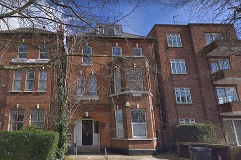 1 bedroom flat to rent - 67 Fordwych Road, Cricklewood, London, NW2 3TL