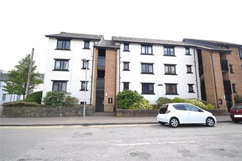 1 bedroom apartment for sale - Richmond Court, St. Peters Street, Roath, Cardiff, CF24