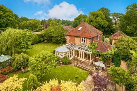 4 bedroom detached house for sale - Gostrode Lane, Chiddingfold
