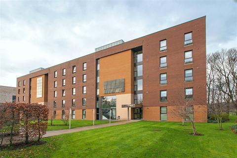 2 bedroom apartment for sale - 1/1, Haggs Gate, Pollokshaws, Glasgow