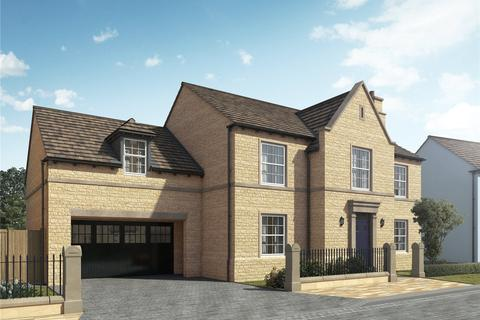 5 bedroom detached house for sale - Cecil Square, Kettering Road, Stamford, Lincolnshire, PE9