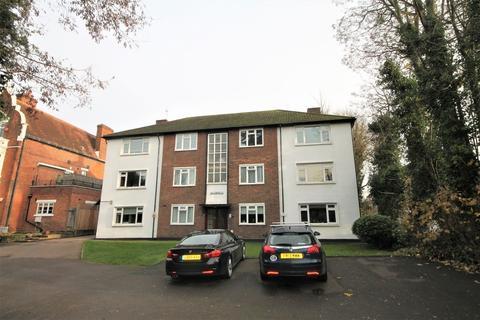 2 bedroom apartment to rent - 36 Southend Road, Beckenham