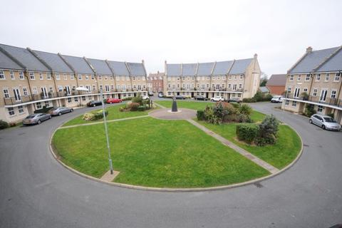 2 bedroom apartment to rent - Greenland Gardens, Chelmsford