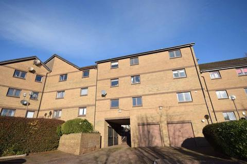 2 bedroom apartment for sale - 5 East Woodstock Court, Kilmarnock, KA1 2AS