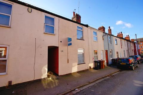 3 bedroom terraced house to rent - Manby Street, Lincoln