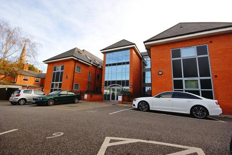 2 bedroom apartment to rent - St Catherines Mews, Lincoln