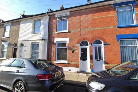 2 bedroom terraced house for sale - Eton Road, Southsea