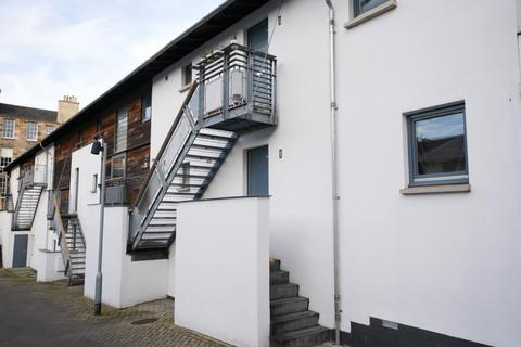 2 bedroom flat to rent - Dublin Street Lane North, New Town, Edinburgh, EH3 6NT
