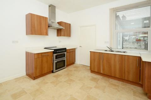 2 bedroom terraced house for sale - Cornes Street Hanley Stoke-on-Trent