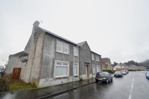 2 bedroom flat to rent - Valleyfield Place, Stirling
