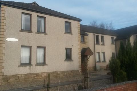 3 bedroom flat to rent - Carsaig Court, Bridge Of Allan