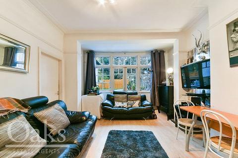 2 bedroom flat for sale - Pollards Hill East, Norbury