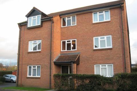 1 bedroom ground floor flat to rent - St Peters Close, GL51
