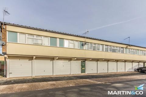 2 bedroom flat for sale - Bells Lane, Druids Heath, B14