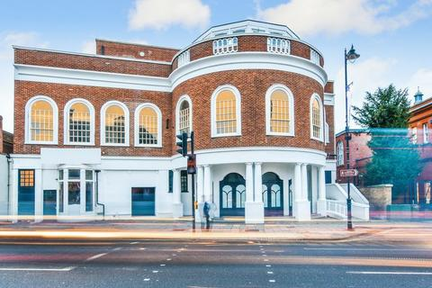 1 bedroom apartment for sale - The Grosvenor, High Street, Newmarket, CB8 9EY