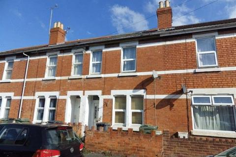3 bedroom terraced house to rent - Cecil Road, Gloucester