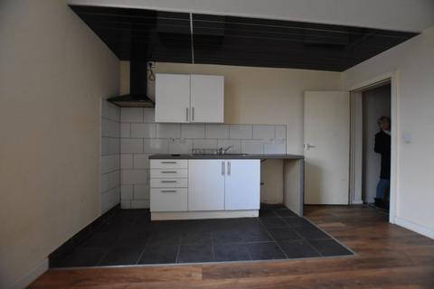1 bedroom apartment to rent - Elm Avenue Nottingham