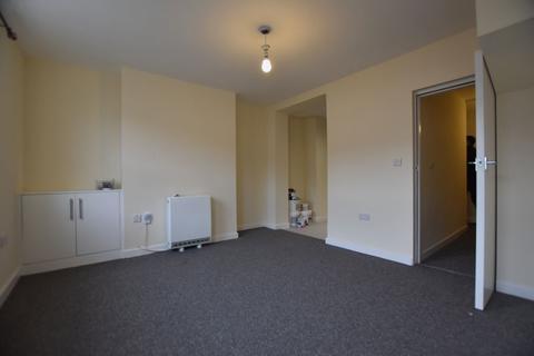 2 bedroom apartment to rent - Mansfield Road Duplex