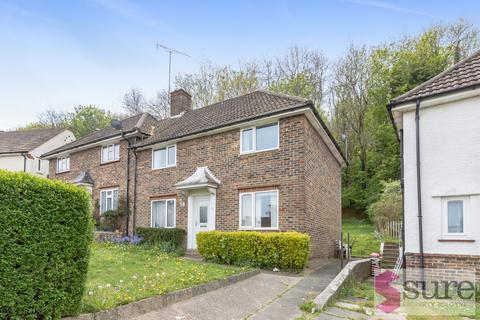 5 bedroom terraced house to rent - Manton Road, Lower Bevendean, Brighton