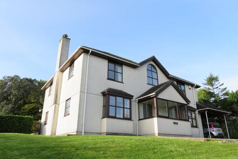 4 bedroom detached house to rent - Headland Road, Carbis Bay, St. Ives