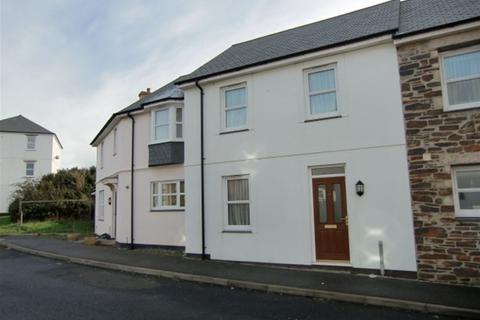 2 bedroom house to rent - Laity Fields, Camborne, TR14