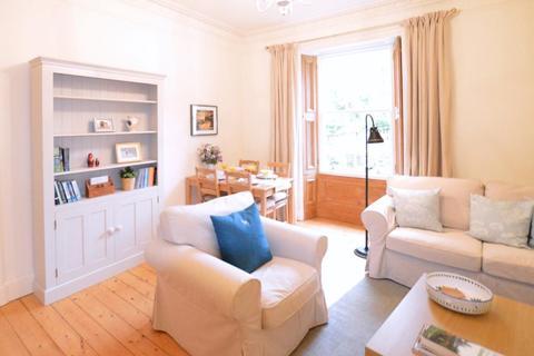 2 bedroom flat to rent - Balmoral Place, Edinburgh