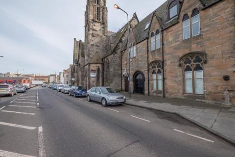 2 bedroom flat to rent - PIER PLACE, NEWHAVEN, EH6 4LP